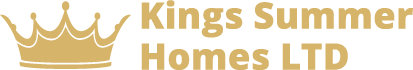 Kings Summer Homes Limited Logo